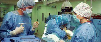 Сколько зарабатывает хирург в России и за рубежом?