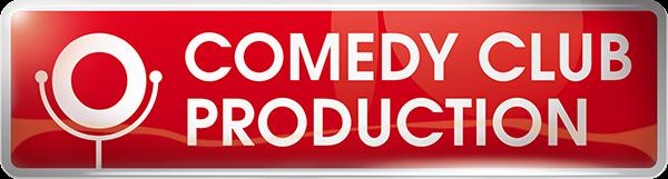 Изображение - Сколько в месяц зарабатывает гарик мартиросян comedy