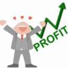 BBQ cash Ваш проводник в мир финансов и инвестиций
