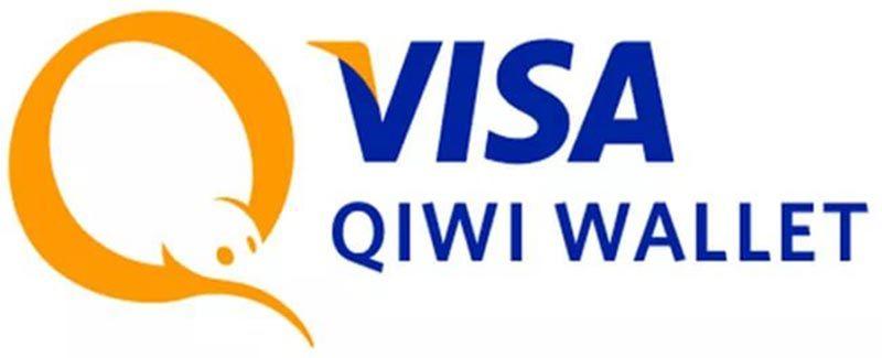 Как пополнить QIWI-кошелек