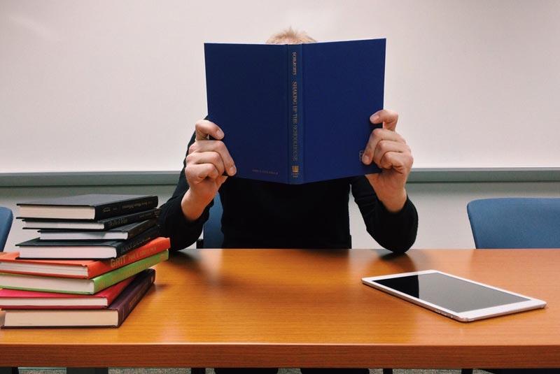 Как стать умнее: разные способы, советы