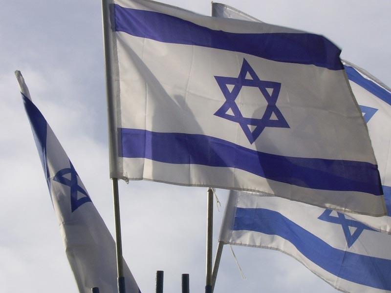 Зарплаты в Израиле