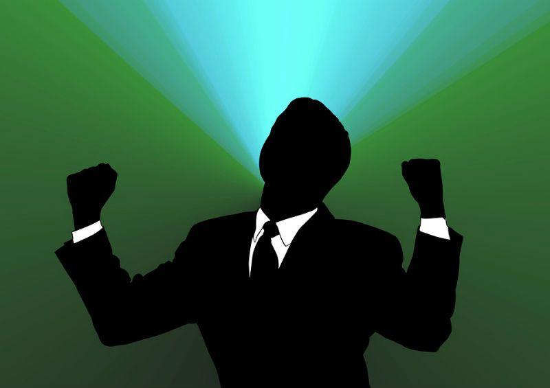 Качества успешного человека: какими нужно обладать грамотному лидеру