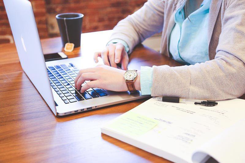 за полчаса заработать в интернете без вложений