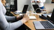 Причины увольнения: что писать в резюме