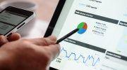 12 лучших CRM-систем для малого бизнеса