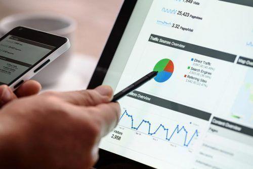 CRM-система для малого бизнеса