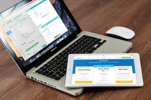 Мультиплатформенная CRM-система для малого бизнеса