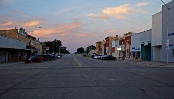 Идеи для бизнеса в маленьком городе
