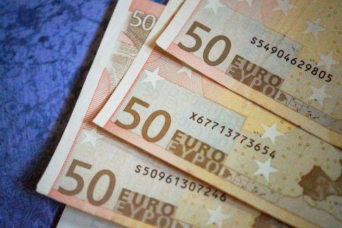 !50 евро