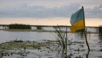 Пенсия в Украине: сколько получают, на что хватит