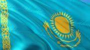Пенсия и пенсионный возраст в Казахстане: как начисляют, сколько составляет
