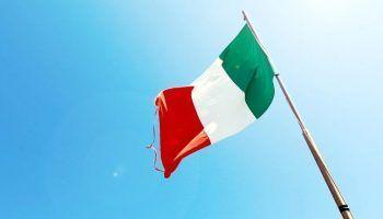 Пенсионный возраст и пенсия в Италии