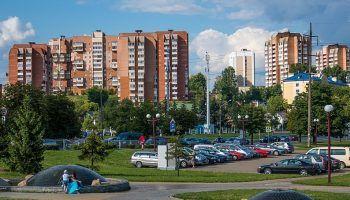 Пенсия в Беларуси: минимальная, средняя, максимальная