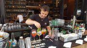 Зарплата бармена в России и других странах