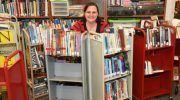 Сколько зарабатывает библиотекарь